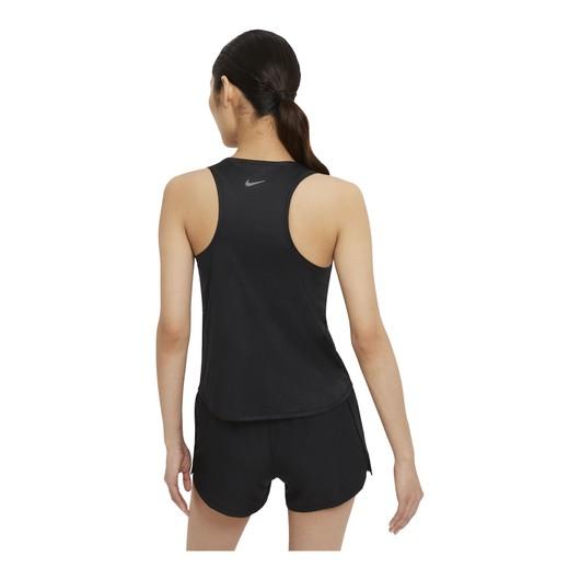 Nike Swoosh Running SS21 Kadın Atlet