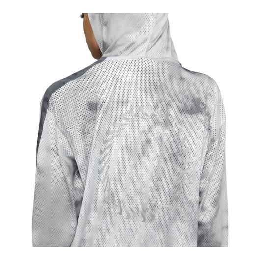 Nike Sportswear Icon Clash Full-Zip Hoodie Kadın Ceket