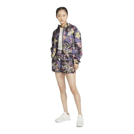 Nike Sportswear Woven High-Rise Kadın Şort