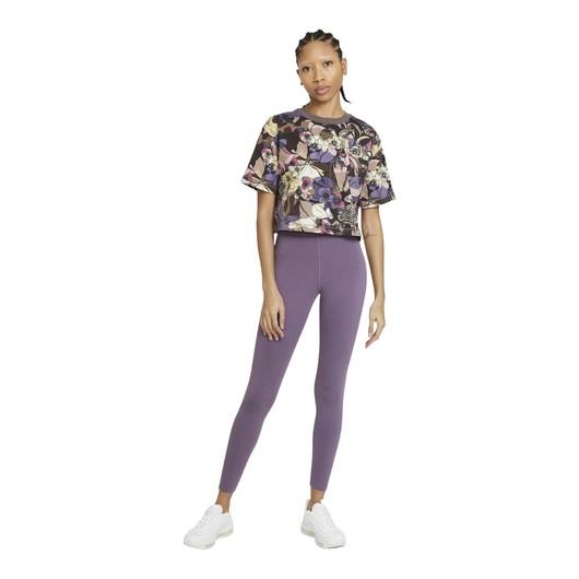 Nike Sportswear Femme High-Rise Kadın Tayt