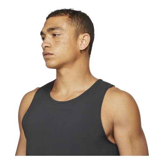 Nike Dri-Fit Rise 365 Running Tank Erkek Atlet