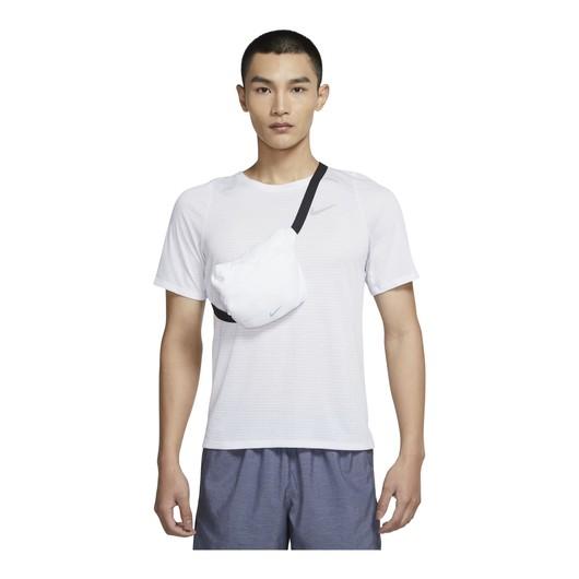 Nike Windrunner Running Full Zip Hoodie Erkek Ceket