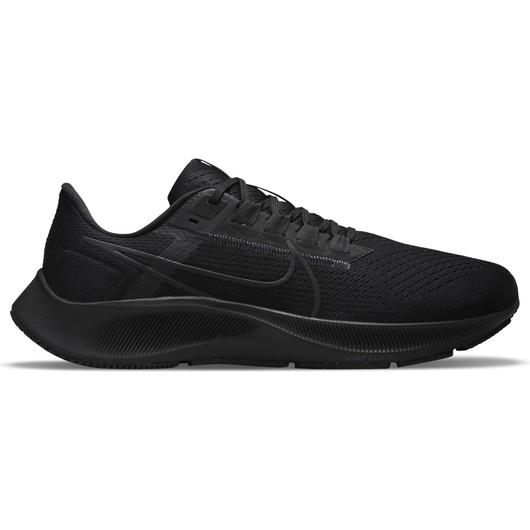 Nike Air Zoom Pegasus 38 Running Erkek Spor Ayakkabı