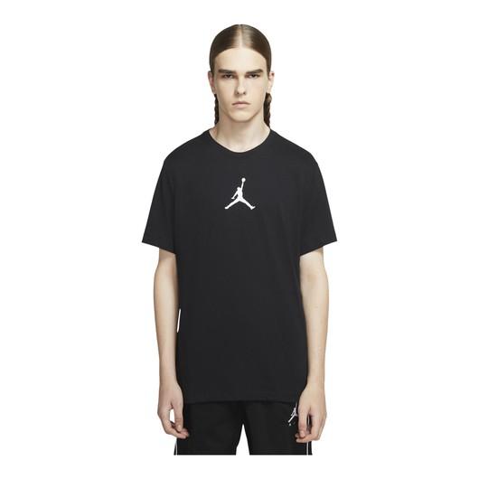 Nike Jordan Jumpman Dri-Fit Short-Sleeve Erkek Tişört