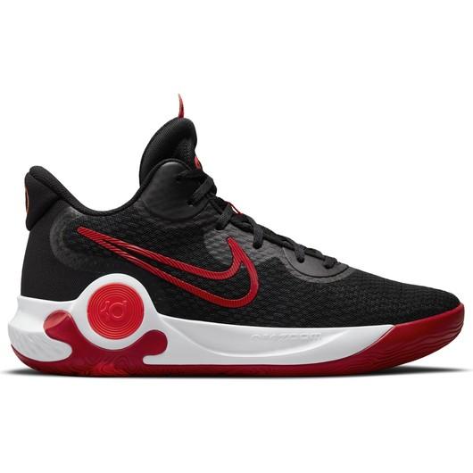 Nike KD Trey 5 IX SU21 Erkek Basketbol Ayakkabısı