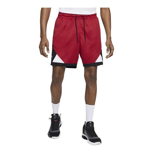 Nike Jordan Dri-Fit Air Diamond Erkek Şort
