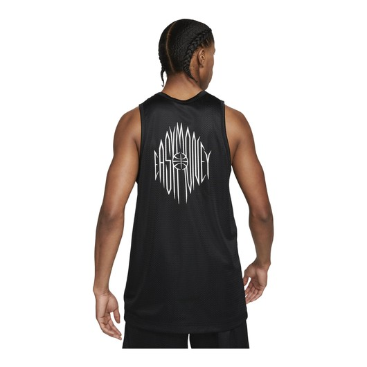 Nike KD Basketball Sleeveless Top Erkek Forma