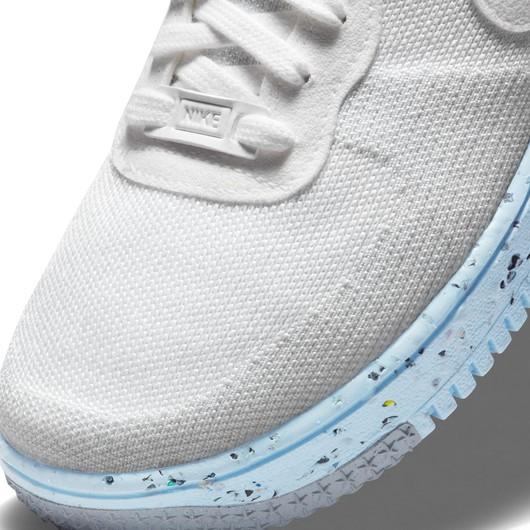 Nike Air Force 1 Crater Flyknit Kadın Spor Ayakkabı