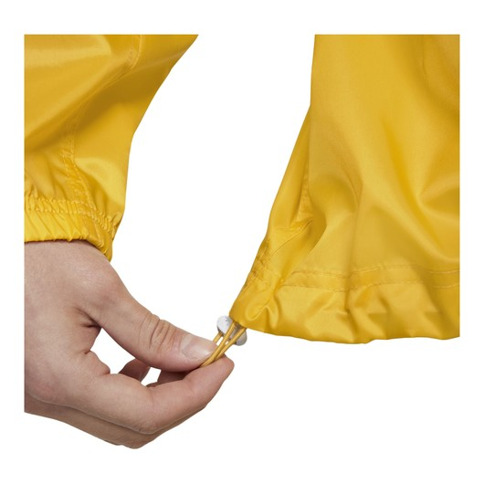 Nike Sportswear Revival Lightweight Woven Full-Zip Hoodie Erkek Ceket