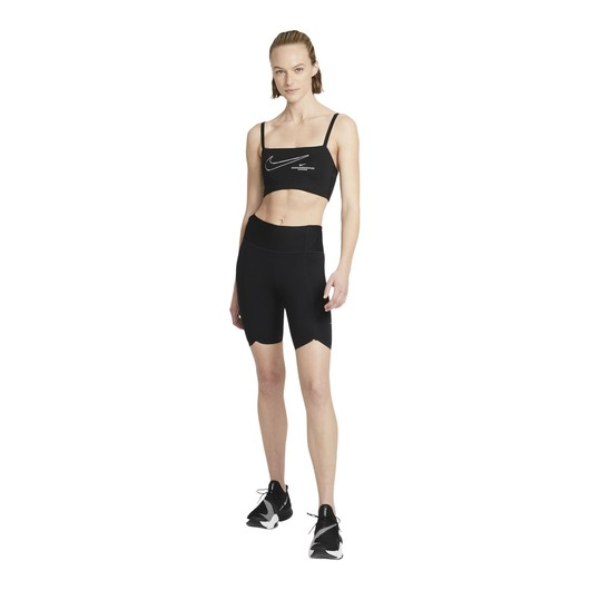 Nike Dri-Fit Indy Light-Support Padded Convertible Kadın Büstiyer