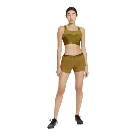 Nike Run Division Engineered Running Kadın Şort