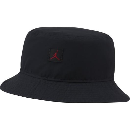 Nike Jordan Jumpman Bucket Washed Unisex Şapka