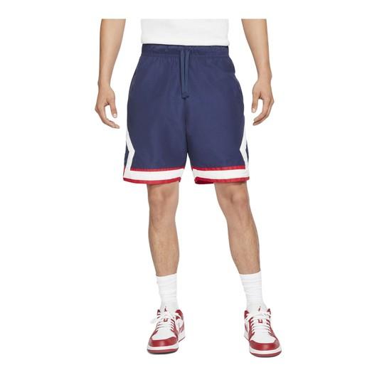 Nike Paris Saint-Germain Jumpman Erkek Şort
