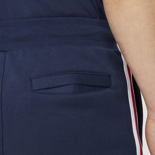 Nike Jordan Paris Saint-Germain Fleece Erkek Eşofman Altı