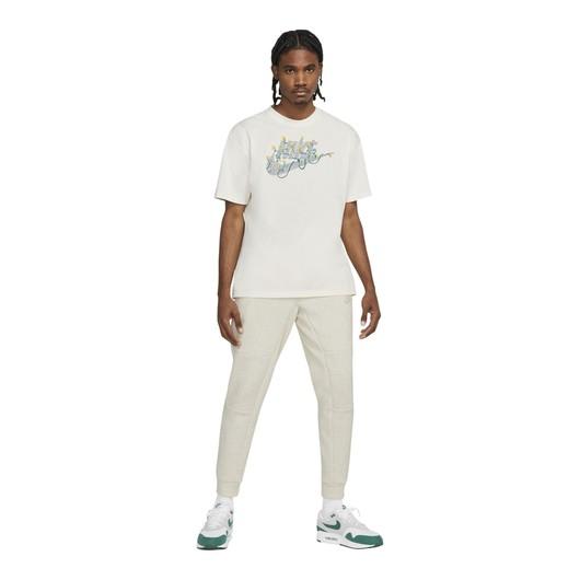 Nike Sportswear M2Z Embroid HBR Short-Sleeve Erkek Tişört