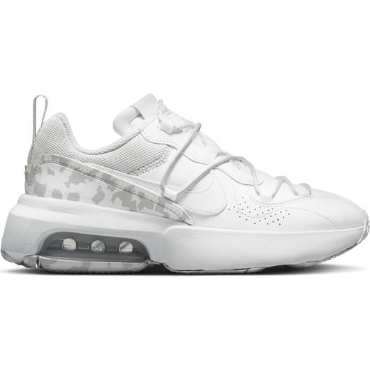 Nike Air Max Viva SS21 Kadın Spor Ayakkabı