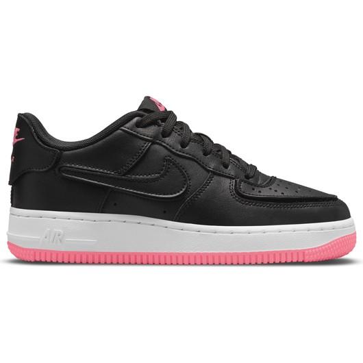 Nike Air Force 1/1 SS21 (GS) Spor Ayakkabı