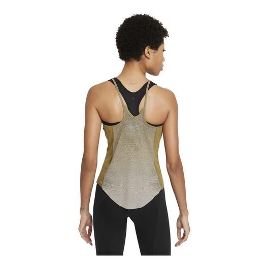 Nike Run Division Engineered Running Kadın Atlet