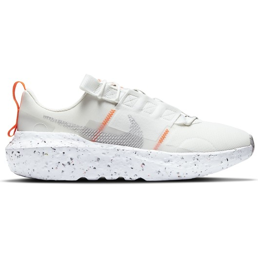Nike Crater Impact Erkek Spor Ayakkabı