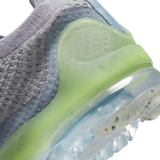 Nike Air VaporMax 2021 Flyknit (GS) Spor Ayakkabı