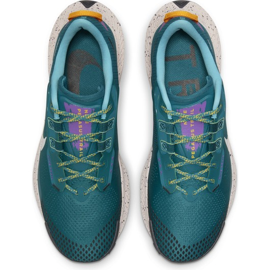 Nike Pegasus Trail 3 Running Erkek Spor Ayakkabı