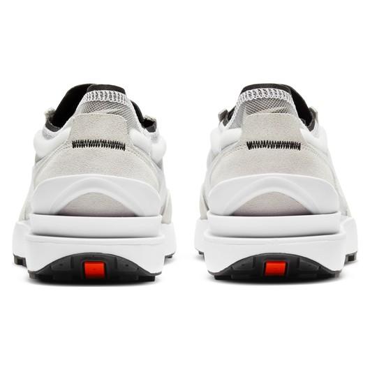 Nike Waffle One Erkek Spor Ayakkabı