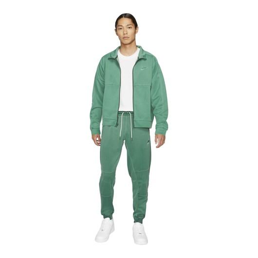 Nike Sportswear Wash Revival Jersey Full-Zip Erkek Ceket