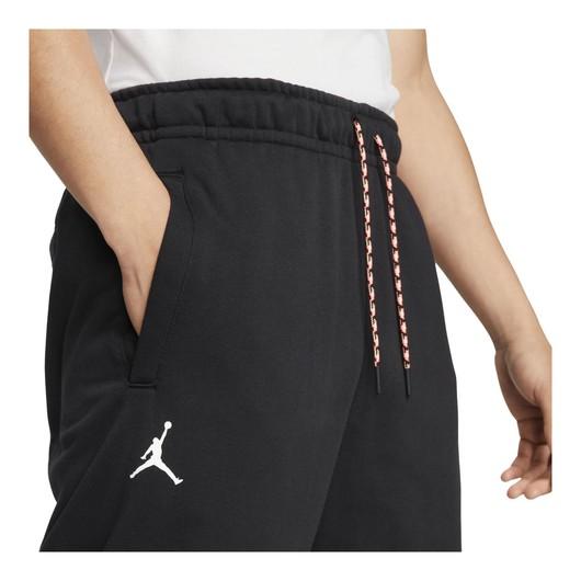 Nike Jordan Sport DNA Trousers Erkek Eşofman Altı
