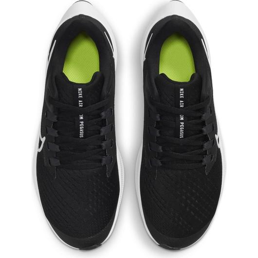 Nike Air Zoom Pegasus 38 Running (GS) Spor Ayakkabı