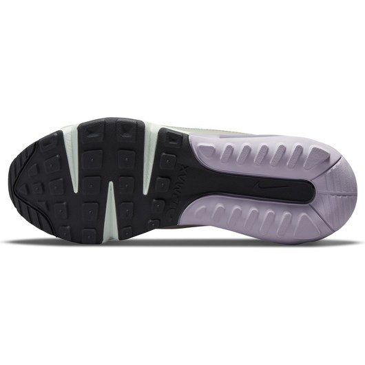 Nike Air Max 2090 '21 Kadın Spor Ayakkabı