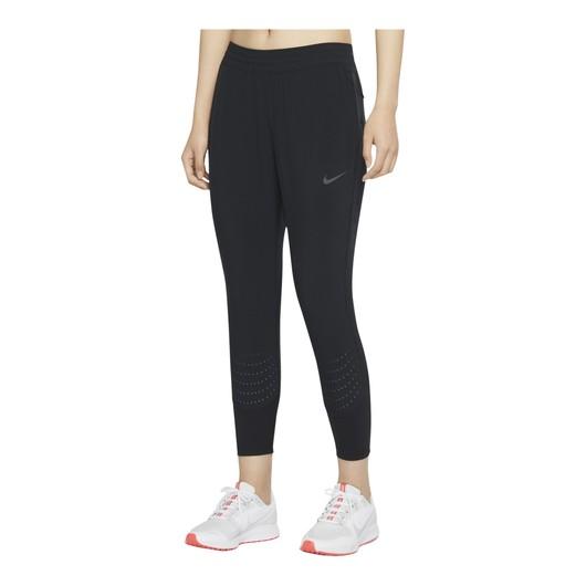 Nike Swift Running Trousers Kadın Eşofman Altı