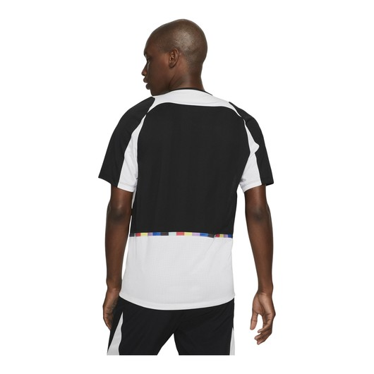 Nike F.C Joga Bonito Masculina Short-Sleeve Erkek Tişört