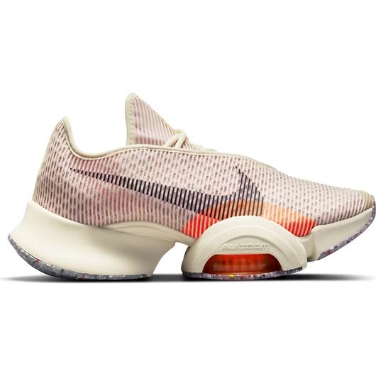 Nike Air Zoom SuperRep 2 Next Nature HIIT Class Kadın Spor Ayakkabı