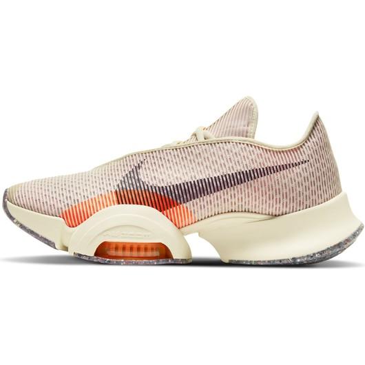 Nike Air Zoom SuperRep 2 Next Nature HIIT Class Erkek Spor Ayakkabı
