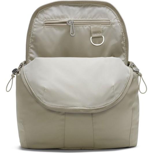Nike Sportswear Futura Luxe Mini Backpack Kadın Sırt Çantası