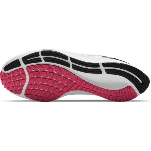 Nike Air Zoom Pegasus 38 Running Kadın Spor Ayakkabı