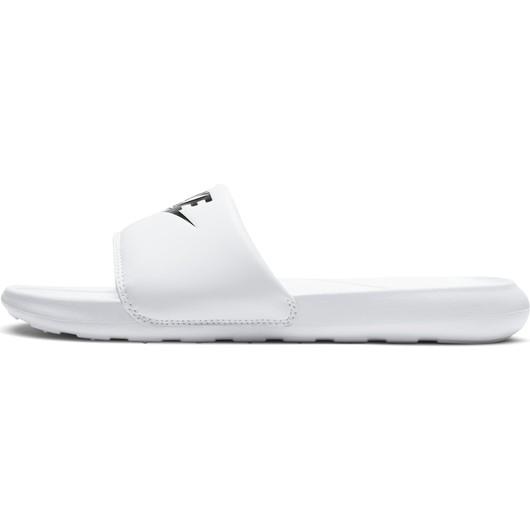 Nike Victori One Kadın Terlik