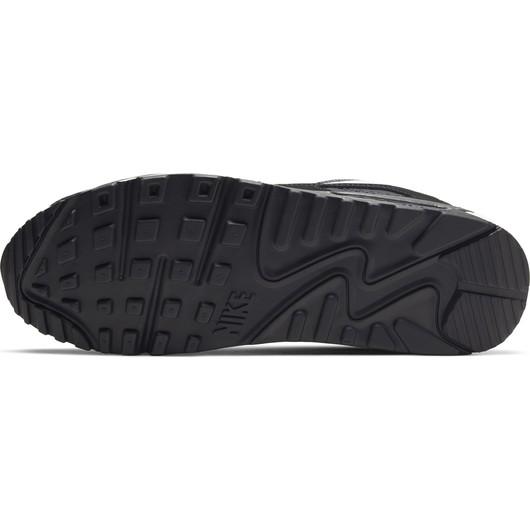 Nike Air Max 90 SU21 Erkek Spor Ayakkabı