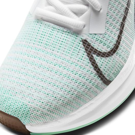 Nike ZoomX SuperRep Surge Endurance Class Kadın Spor Ayakkabı