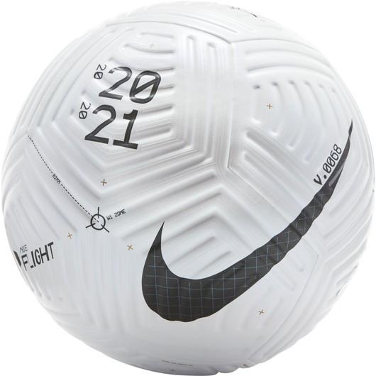 Nike Flight Match Futbol Topu