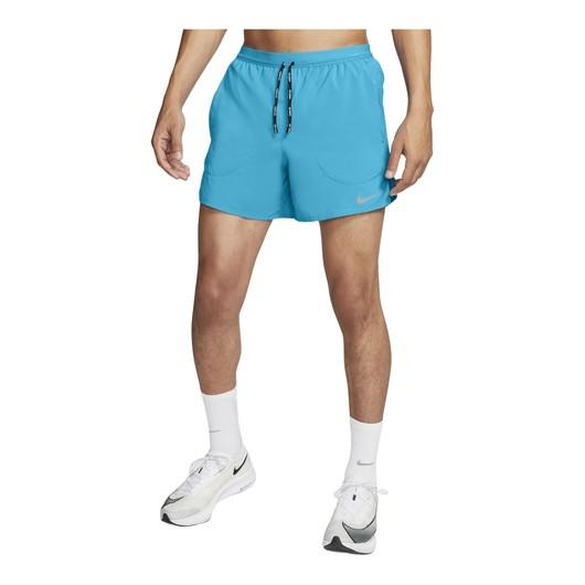 Nike Flex Stride 13cm (approx.) Brief Running Erkek Şort