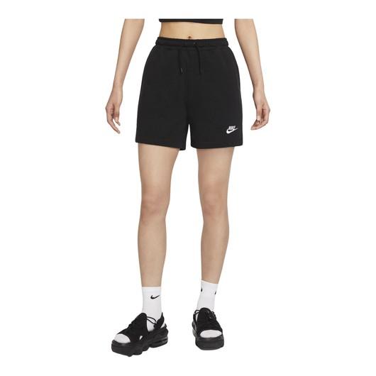 Nike Sportswear Jersey Kadın Şort