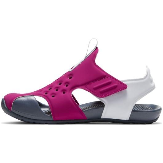 Nike Sunray Protect 2 (PS) Çocuk Sandalet