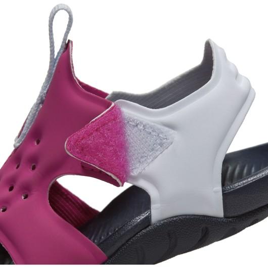 Nike Sunray Protect 2 (TDV) Bebek Sandalet
