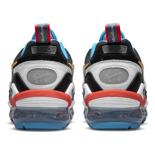 Nike Air VaporMax EVO Kadın Spor Ayakkabı