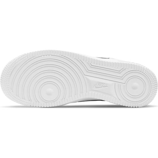 Nike Air Force 1 FW21 (GS) Spor Ayakkabı