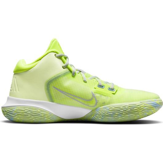 Nike Kyrie Flytrap IV Erkek Basketbol Ayakkabısı