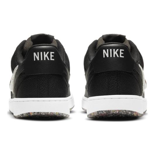 Nike Court Vision Low Premium '21 Erkek Spor Ayakkabı