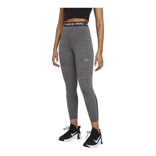 Nike Pro 365 High-Rise 7/8 Kadın Tayt