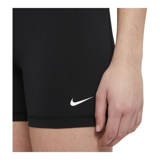 Nike Pro 365 13cm (approx.) Kadın Şort
